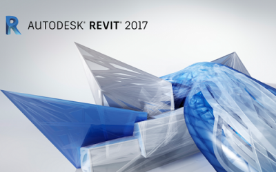 Revit 2017 – Što je novo za arhitekte?