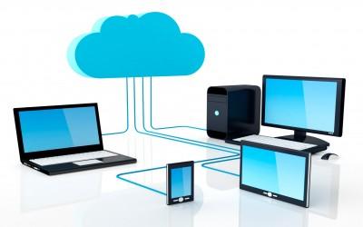 Autodesk cloud servisi – što nam nude?