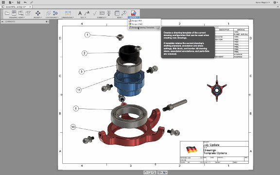 Autodesk Fusion 360 u akciji