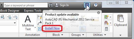 """Klikom na """"Install Now"""" otvorit će se izravna veza za instalaciju zakrpe"""