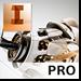 Autodesk Inventor Professional