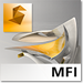 Autodesk Simulation Moldflow