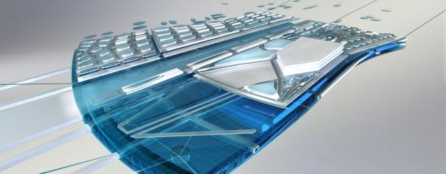 Autodesk AutoCAD Plant 3D 2014 extension 1