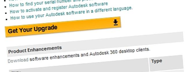 Kako preuzeti instalacijske datoteke iz pretplatničkog centra
