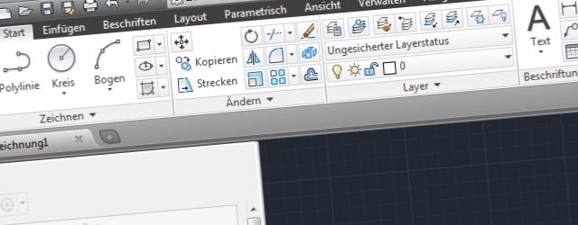 Kako preuzeti i instalirati jezične pakete za Autodeskov softver