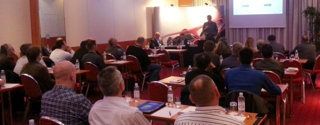 PDM/PLM seminar