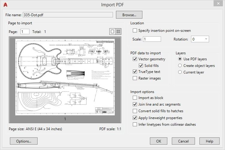 Import_PDF