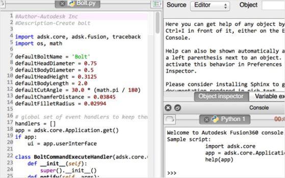 API za proširenje funkcionalnosti