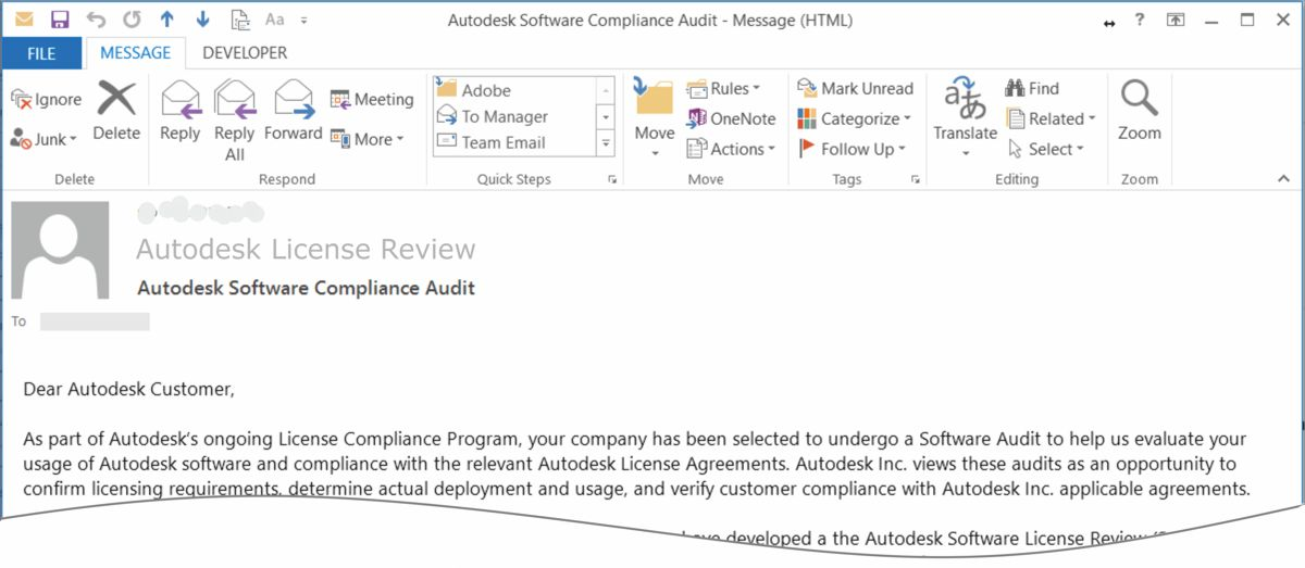Autodesk-poziva-na-audit