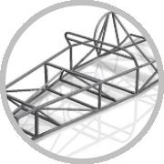 Jednostavno projektiranje zavarenih konstrukcija