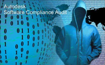 Započinje li Autodesk kontrolu licenci u Hrvatskoj?