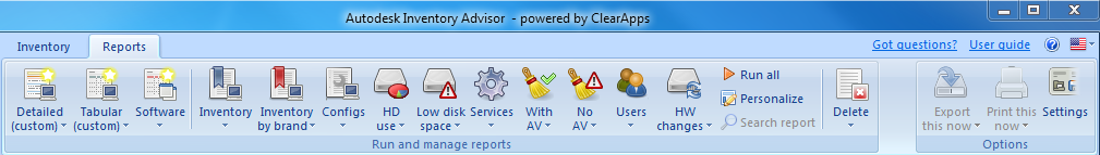 Autodesk_Inventory_Advisor_Reports