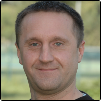 Goran Kiš