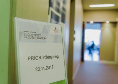 PRIOR-konferencija-2017_003