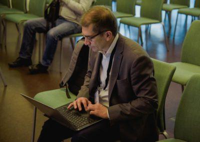 PRIOR-konferencija-2017_014