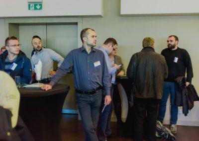 PRIOR-konferencija-2017_028