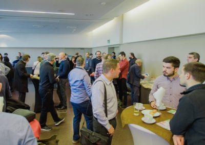 PRIOR-konferencija-2017_032