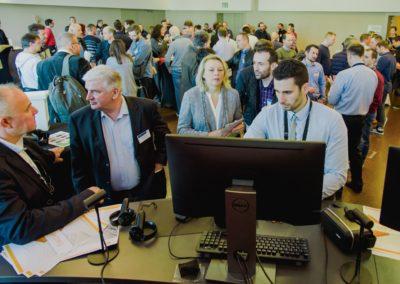 PRIOR-konferencija-2017_037