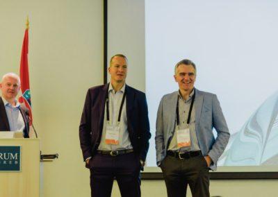 PRIOR-konferencija-2017_041