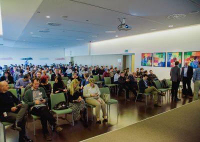 PRIOR-konferencija-2017_042