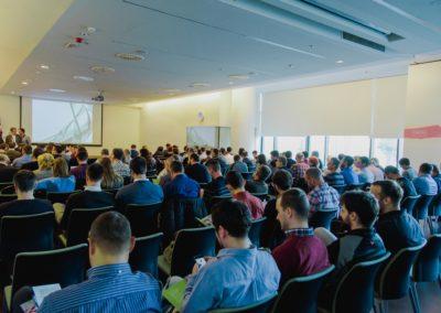 PRIOR-konferencija-2017_043