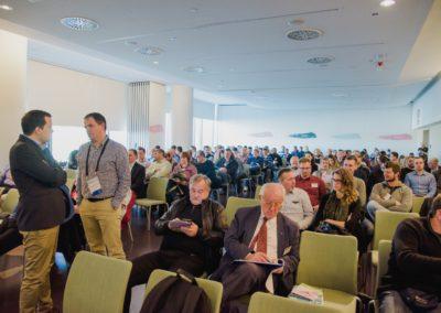 PRIOR-konferencija-2017_045