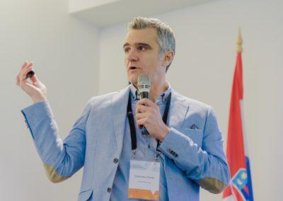 PRIOR-konferencija-2017_049