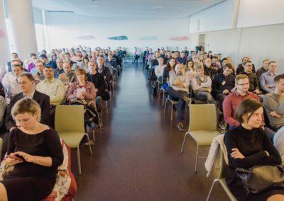 PRIOR-konferencija-2017_051