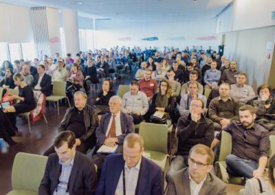 PRIOR-konferencija-2017_053