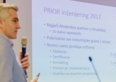 PRIOR-konferencija-2017_057