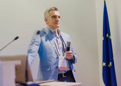 PRIOR-konferencija-2017_060
