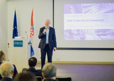 PRIOR-konferencija-2017_062
