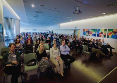PRIOR-konferencija-2017_066