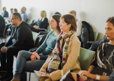 PRIOR-konferencija-2017_068