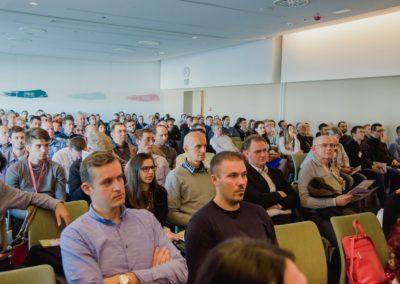 PRIOR-konferencija-2017_070