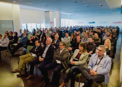 PRIOR-konferencija-2017_071