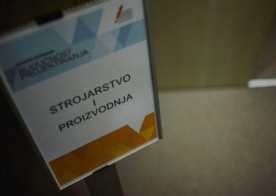 PRIOR-konferencija-2017_078