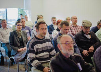 PRIOR-konferencija-2017_081