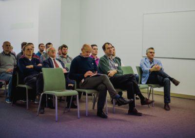 PRIOR-konferencija-2017_083