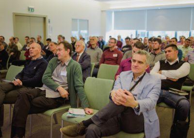 PRIOR-konferencija-2017_089