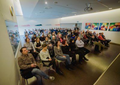 PRIOR-konferencija-2017_093