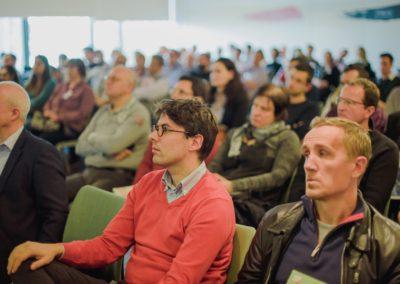 PRIOR-konferencija-2017_100