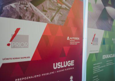 PRIOR-konferencija-2017_108
