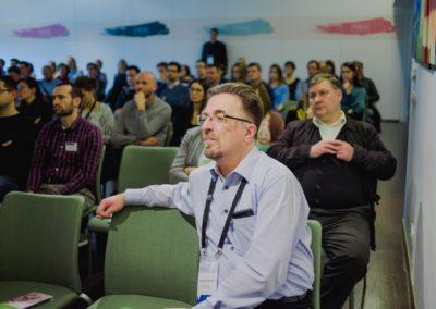 PRIOR-konferencija-2017_131