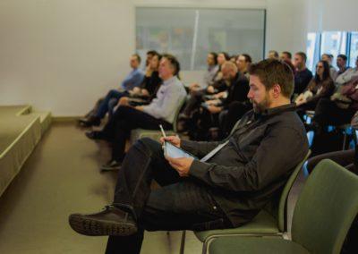 PRIOR-konferencija-2017_133