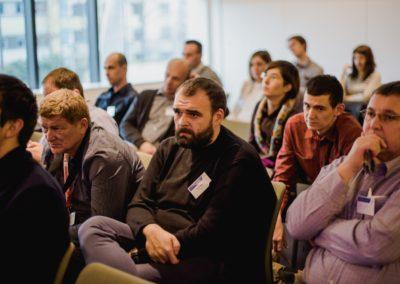 PRIOR-konferencija-2017_138