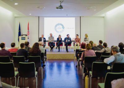 PRIOR-konferencija-2017_145