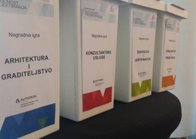 PRIOR-konferencija-2017_148