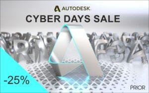 Autodesk posebna ponuda