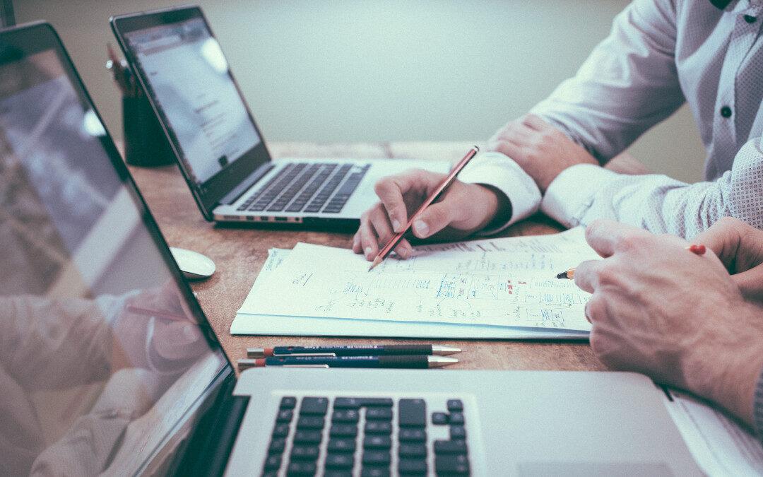 Zašto odvojiti vrijeme za stjecanje profesionalnog certifikata?